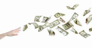 5 причин отправить деньги денежным переводом