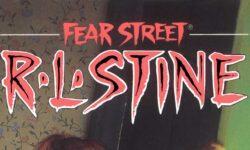 Экранизация ужастиков Р. Л. Стайна от Netflix